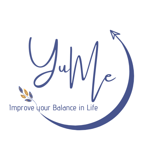 YuMe Balance Logo DigiCinco Digitalization