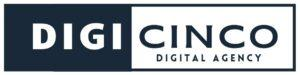 DigiCinco Digital Agency
