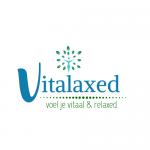 Vitalaxed