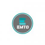EMTO Partnership